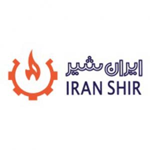 شرکت ایران شیر